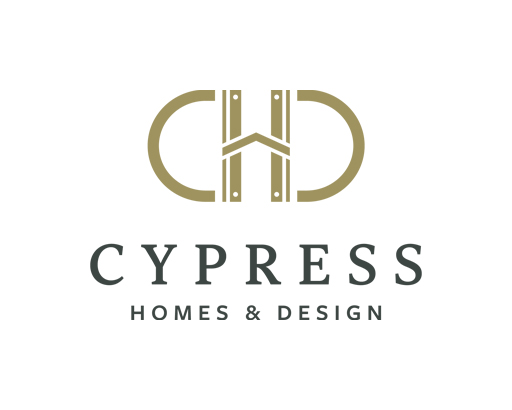 Cypress Home and Design