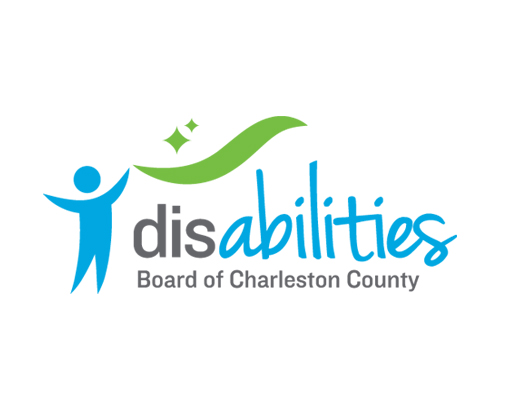 Disabilities Board of Charleston