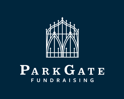Park Gate Fundraising