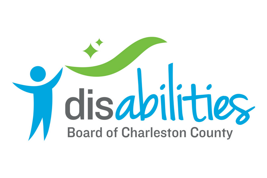 Disabilities Board of Charleston County