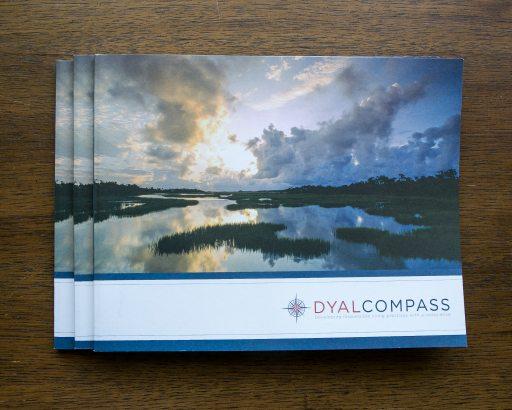 Dyal Compass
