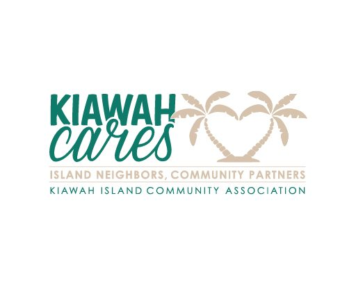 Kiawah Cares