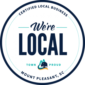 Mount Pleasant Marketing Agency