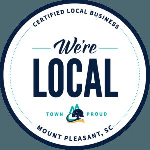 mount_pleasant_badge_web-town-proud