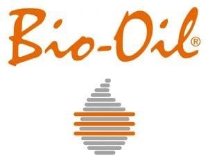 Bio-Oil Branding