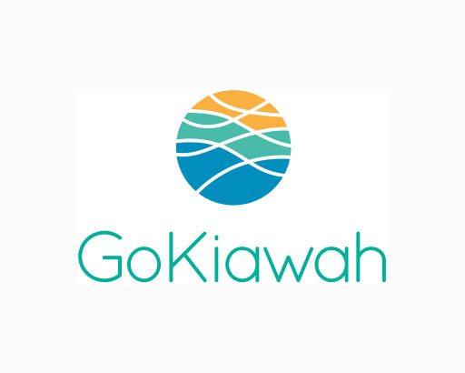 GoKiawah