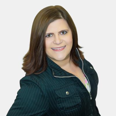 Heather  Olinger