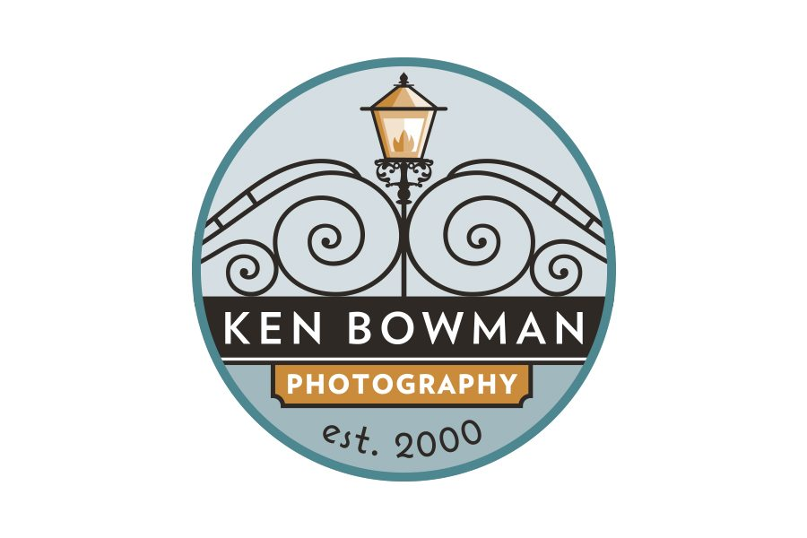 Ken Bowman Photography