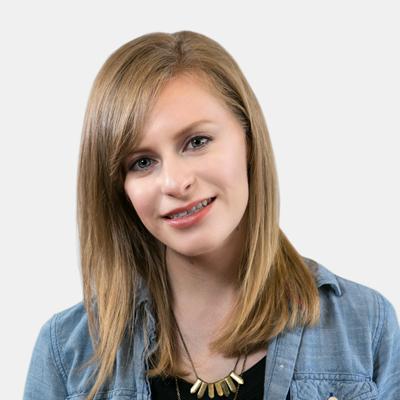 Laurel Welch